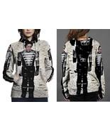 Michael Jackson Women's Hoodie - $44.80+