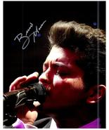 BRUNO MARS  Authentic Autographed Signed Photo w/COA   - €78,44 EUR