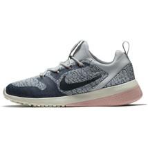 Nike Shoes Wmns CK Racer, 916792400 - $132.00