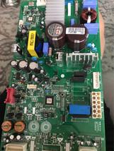 Lg Refrigerator Control Board - EBR77042533 - $89.99