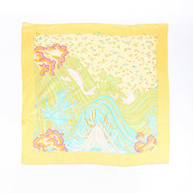 Hermes A Contre-Courant 90cm Scarf - $260.00