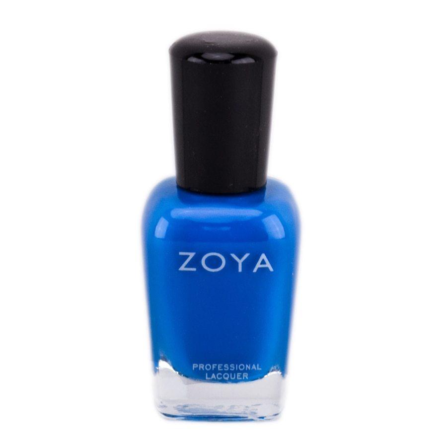 Zoya 731  1