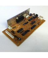 KIP SPD-002 KPC 4595MV-0 N2 PC Board Module - $500.00