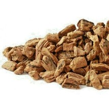 Quality Dried Gentian Root Natural Remedy Herb Liver Anemia Fever Tea Spices - $12.99