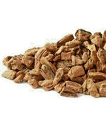 Quality Dried Gentian Root Natural Remedy Herb Liver Anemia Fever Tea Sp... - $12.99
