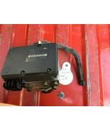 2004 Ford Explorer 4 Door ABS Anti-Lock Brake Pump Control 4L2T2C219AG  - $62.10