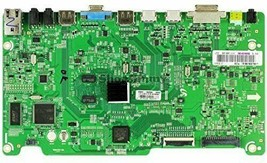 Original BN94-09136L Main Board for LH55UDEBLBB/GO (Version RS01) - $48.51