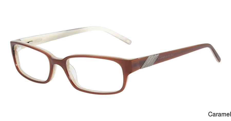 Tommy Bahama Eyeglasses: 3 listings