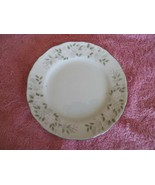 Sheffield Classic 501 bread plate 10 available - $1.93