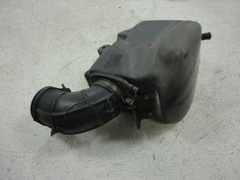 86-09 SUZUKI VS800 Intruder 800 AIR BOX CLEANER 13700-38A01 - $10.95
