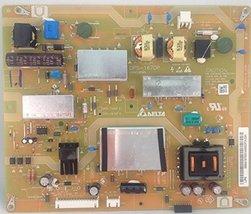 Vizio 056.04167.0001 Power Supply Board DPS-167DP