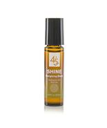 Nature's Sunshine - SHINE Energizing Blend Roll-On - 10 ml. - $31.25