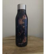 New Starbucks Tortoise Shell Bottle 20 FL OZ - $39.59