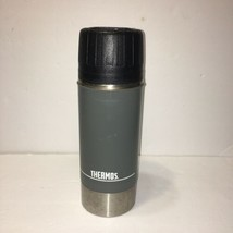 Vintage Thermos Vacuum Bottle (.99 Liter/1.03 QT) W/ 781 Stopper W/Spout... - $15.90