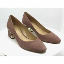 Michael Michael Kors Lana Pumps Women's Shoes - $84.55