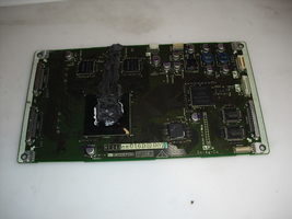 xe046wj    frc  board   for  sharp   Lc-46d92u - $14.99