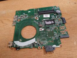 763734-501 Hp Intel Core I5-4210u Motherboard 14-V063US 8-40 - $74.25