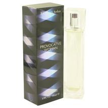 Provocative By Elizabeth Arden Eau De Parfum Spray 1 Oz For Women - $22.75