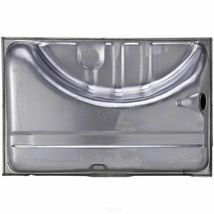 GAS FUEL TANK CR11B, ICR11B FITS 67 DODGE DART PLYMOUTH BARRACUDA VALIANT image 4