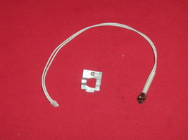 Red Star Breadmaker Machine Temp Sensor for Model BM-635 - $11.29