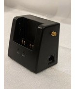 Kustom Signals Expanse DSS KS-2400R Charger Cradle for Wireless Audio Sy... - $19.74