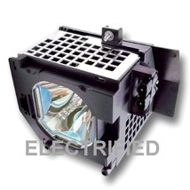 Electrified UX-21514 UX21514 LM-700 Osram Neolux Bulb In Housing For 70VS810 - $53.44
