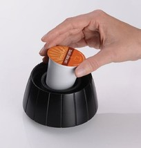 Single serve k cup base thumb200