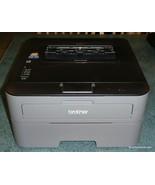 Brother HL-L2320D Standard Laser Printer - FAST SHIPPING!  - $116.39
