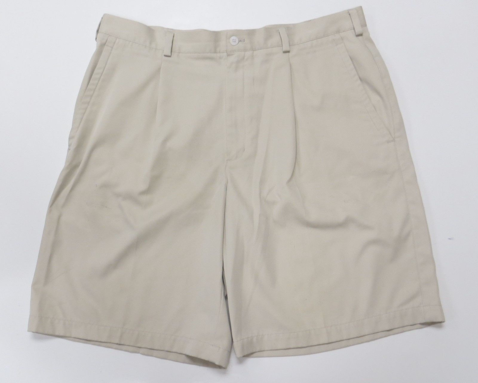 084b4f4d008b1 Nike Golf Tour Tech Short 198589 Mens 38 and 50 similar items