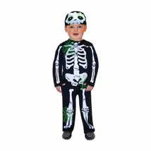 Christy`s Skeleton (2 - 3 Years) - $18.49