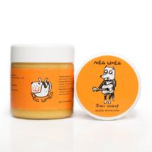 Honey natural with orange peel - $17.00+