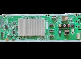 Philips AC78YMMA-001 Main Board for 65PFL4864/F7C (XA5 Serial) - $71.28