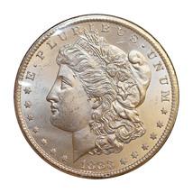 Superb - 1883 CC Morgan Silver Dollar - Gem BU / MS / UNC - High Grade Coin - $285.00