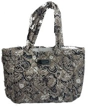 Marc Jacobs Small Tote Bag (Grey/Multicolor) - $99.90