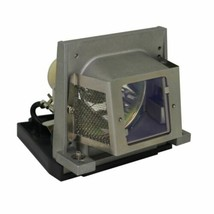 Mitsubishi VLT-XD420LP Philips Projector Lamp Module - $87.99