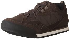 Merrell Men's Burnt Rock Fashion Sneaker - $89.17