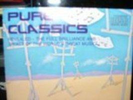 Pure Classics: Realistic [Audio CD] - $12.99