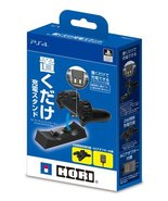?????????? for DUALSHOCK 4 [video game] - $85.84