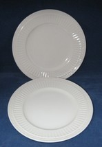 2 Mikasa Italian Countryside Bread & Butter Plate 2 Pc 7 Inches Great Shape - $10.89