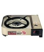 F/S Iwatani cassette Fu BO baud EX over high heat force stove from Japan - $127.71