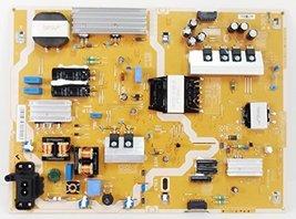 Samsung BN44-00873A Power Supply for UN65KU7500F