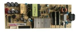 TCL 43S423 43S425 40S325 43S421 POWER BOARD PN/BN: 08-L12NLA2-PW210AA - $17.67