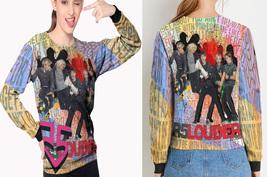 R5 Women's Sweatshirt - $30.99+