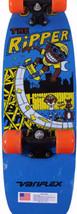VTG 80s VARIFLEX Complete Skateboard THE RIPPER OG Old School Deadstock ... - $93.49