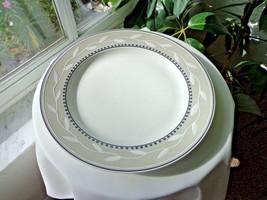 """Sakura Serenade Pattern Chop Plate Platter 12.5"""" - $21.77"""