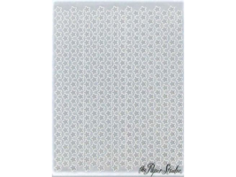 Paper Studio A2 Embossing Folders,  Please select image 3