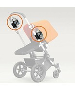 Cup Holder Replacement for Jeep Stroller Drink Water Bottle Baby Child T... - $11.87
