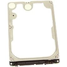 Dell 320 GB Hard Drive - Internal - SATA (SATA/300) - 7200rpm - $102.13