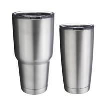 Macgle Style Bilayer Stainless Steel Insulation 20oz Mug - $35.95