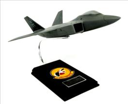 F-22 Raptor 1/40 - $219.95